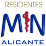 Profile for Medicina Interna HGUA