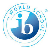 International Montessori Schools Brussels