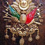 Profile for Natig M. Akbarov