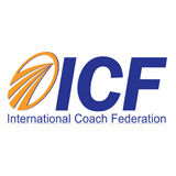 Profile for International Coach Federation