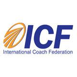 Profile for International Coach Federation