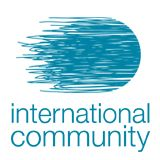 Profile for International Community