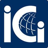 Profile for International Contractors, Inc.