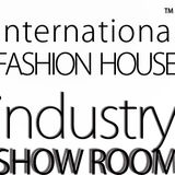 Profile for International Fashion House