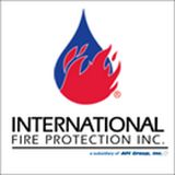 Profile for International Fire Protection