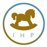 Profile for International Horse Press