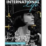 Profile for International Life Magazine