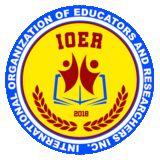 Profile for IOER INTERNATIONAL MULTIDISCIPLINARY RESEARCH JOURNAL ( IIMRJ)
