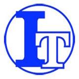 Profile for International Textiles Ltd