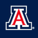 University of Arizona International Admissions