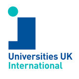 Profile for Universities UK International (UUKi)