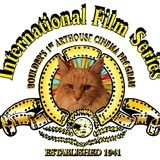 Profile for International Film Series