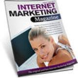 Profile for Internet Marketing Magazine
