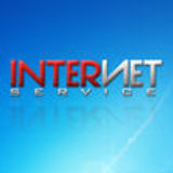 Profile for Internet Service