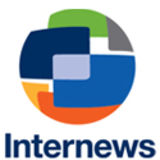 Profile for Internews in Bosnia and Herzegovina