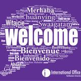 Profile for The International Office @ Northwestern University