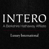 Profile for Intero Luxury International