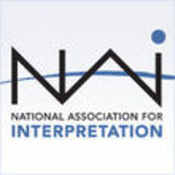 National Association for Interpretation