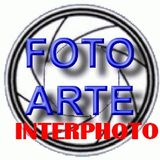 INTERPHOTO IT