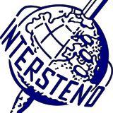 Profile for Intersteno