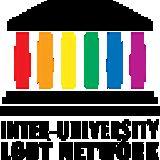 Profile for Inter-University LGBT Network, Singapore
