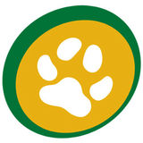 Profile for Interzoo - Tiendas de Mascotas