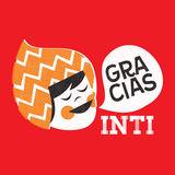 INTI Magazine