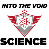 Profile for Into The Void Science