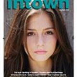 Profile for Intown Magazine