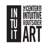 Profile for Intuit: The Center for Intuitive and Outsider Art