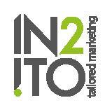 Profile for intuitomarketing