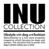 Profile for INUcollection