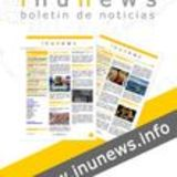 Profile for Boletin INUNEWS