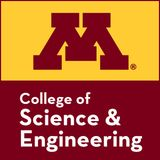 Profile for College of Science and Engineering at the University of Minnesota