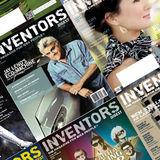 Profile for Inventors Digest
