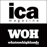 Profile for ICA | whatsonhighlands