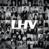 Profile for LHV Pank