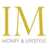 Profile for Investo Magazine