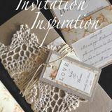 Profile for Wedding Invitation Inspiration