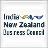 Profile for INZBC