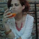 Profile for Ioana Popa