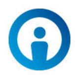 Profile for iofferto.com