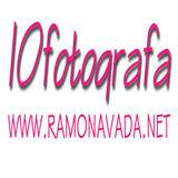Profile for IOfotografa Photography