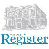 Iola Register