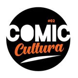 Profile for Comic Cultura Magazine