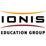 Profile for IONIS Education Group