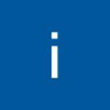 Profile for iononhopauradellupo