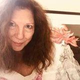 Profile for Ines Ortega-Marquez