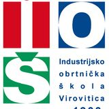 Profile for Industrijsko-obrtnička škola Virovitica