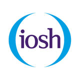Profile for IOSHNetworks